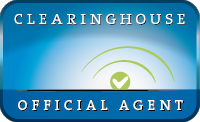 clearinghouse-official-agent 200